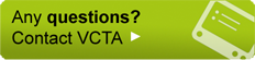 any questions contact VCTA